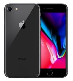 Mobilais telefons Pre-owned Apple iPhone 8, pelēka, 2GB/64GB
