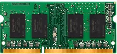 Оперативная память (RAM) Kingston KVR26S19S6/8 DDR4 (SO-DIMM) 8 GB