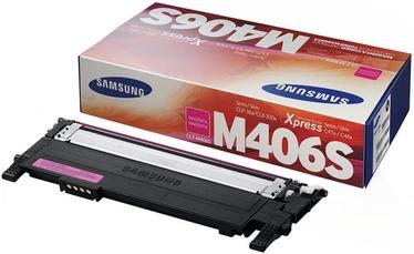 Samsung Toner 1000p Magenta