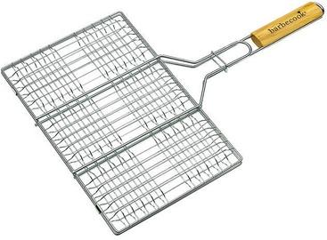 Barbecook Grill Grid FSC 350x525x30cm