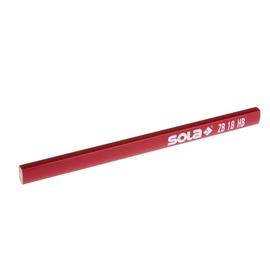 Sola ZB 18 18cm