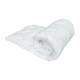 Пуховое одеяло Comco Pes400com 2A4A3/400-220200-0 White, 200x220 см