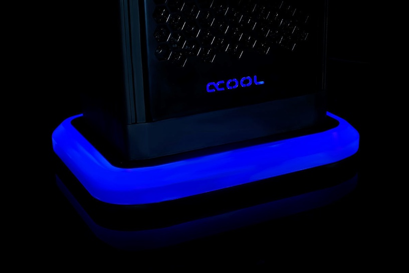 Alphacool Eiswand 360 CPU
