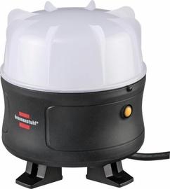 Brennenstuhl Mobile LED Floodlight 30W IP54 Black