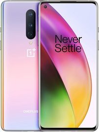 OnePlus 8 12/256GB Dual Interstellar Glow