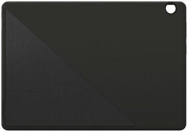Lenovo Bumper Case For Lenovo Tab M10 Black