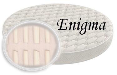 Матрас SPS+ Enigma, Ø240x13 см