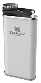 Stanley Classic Flask 0.23l White