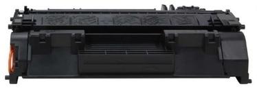 Dragon HP/Canon Laser Cartridge Black