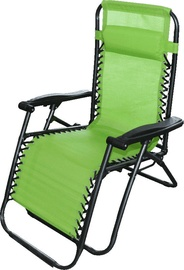 Zvilnis Besk Green, 177x61x110 cm