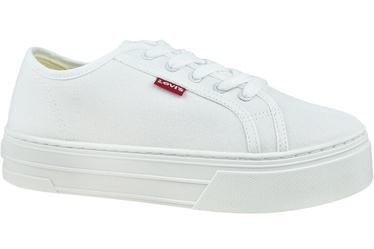 Levi's Tijuana Sneakers White 37