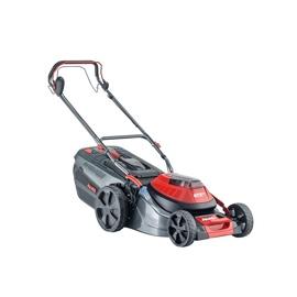 AL-KO Moweo 46.0 Li SP 3in1 Lawn Mower 40V 5Ah