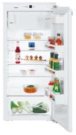 Iebūvējams ledusskapis Liebherr IK 2324 Comfort White