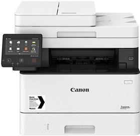 Daudzfunkciju printeris Canon MF445DW, lāzera