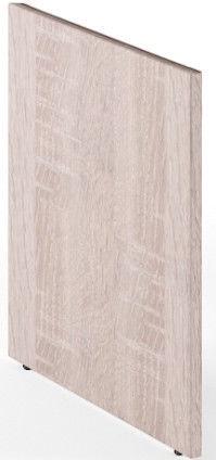 Galda kāja Skyland Xten XST 7 Table Legs 70x75cm Sonoma Oak