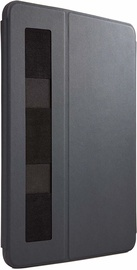 Case Logic Snapview Case for iPad 9.7 Black 3203992