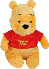 Disney Winnie The Pooh 1100035