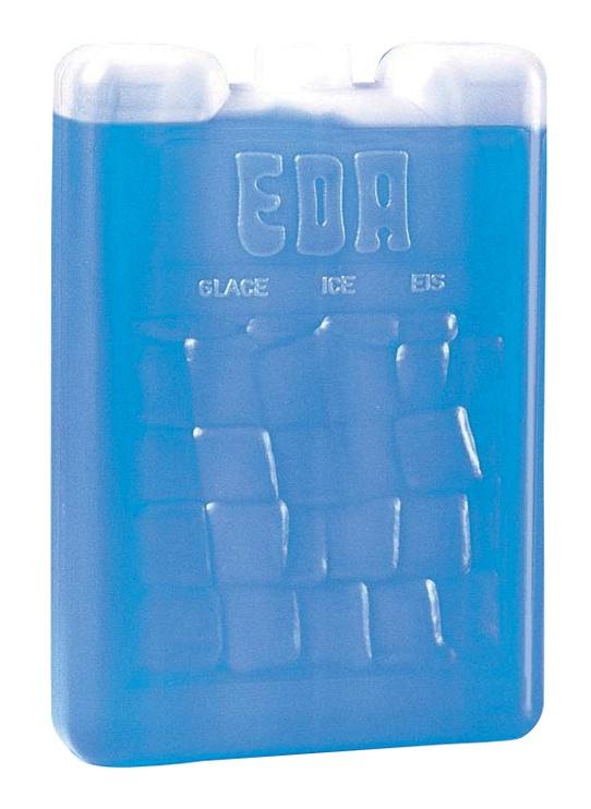 Aukstumelements Eda Plastiques 10693 1 kg