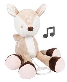 Interaktīva rotaļlieta Nattou Fanny & Oscar Deer