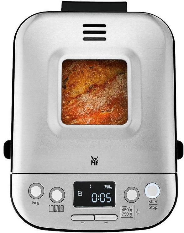WMF Kult X Bread Baker