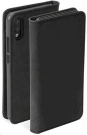 Case Krusell Huawei P20 Lite