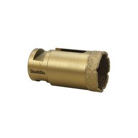 Urbšanas kronis Makita Diamond Core Bit, D-44460, Ø22 mm
