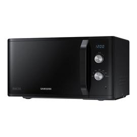 Микроволновая печь Samsung MS23K3614AK/BA