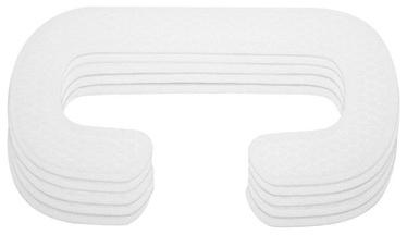 Piederumi VR Cover HTC Vive Disposable Hygiene Covers 100pcs