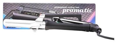 Щипцы для завивки Parlux Promatic Professional, 25 мм