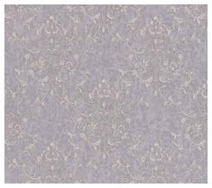 Limonta Wallpaper Odea 46507 10.05x0.53m