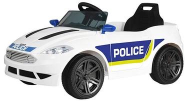 Беспроводная машина Amo Toys Police Car