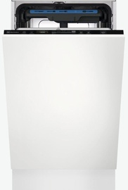 Electrolux EEM43210L Built-In Dishwasher