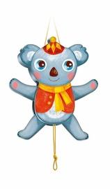 Djeco Stop Jumping Jack Toys Sacha Koala