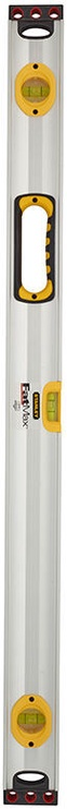 Stanley FatMax II Magnetic XL Level 900mm