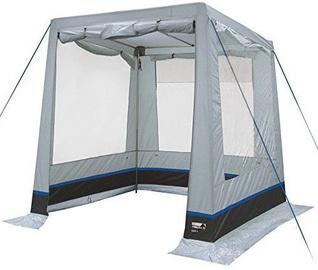 Садовый шатёр High Peak Cucina 14031