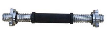 SN DLB025 Bar 35cm 30mm