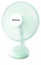 Ventilators Ravanson WT-1023, 23 W