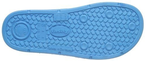 Fashy Aqua Club 7237 Light Blue 36/37