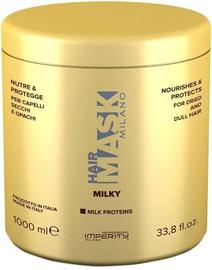 Маска для волос Imperity Professional Milano Milky, 1000 мл