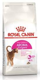 Royal Canin FHN Exigent Aromatic 10kg