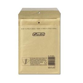 Конверт Herlitz Envelopes 17x22.5cm 7935042 4pcs