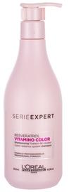 Шампунь L`Oréal Professionnel Serie Expert Vitamino Colour, 500 мл