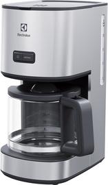 Kafijas automāts Electrolux E4CM1-4ST