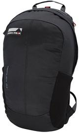 High Peak Reflex 14 Backpack 30083 Black