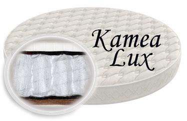 Матрас SPS+ Kamea Lux, Ø240x21 см