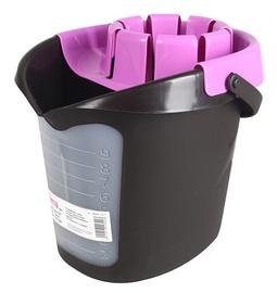 Saima Pro Bucket With Sieve 10l