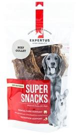 Expertus Super Snacks Beed Gullet 100g