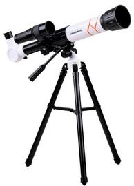 Intelektuāla rotaļlieta Guangxuebao Telescope 3686