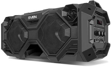 Bezvadu skaļrunis Sven PS-490