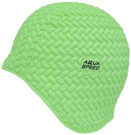 Aqua Speed Bombastic Tic-Tac 11 Green